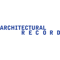 CONSTRUCT Show Architectural Record