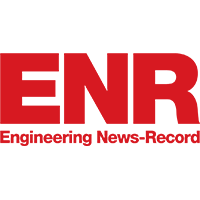 CONSTRUCT Show Engineering News-Record