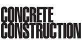 CONSTRUCT Show Concrete Construction