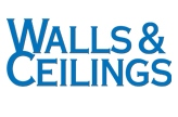 CONSTRUCT Show Walls & Ceilings