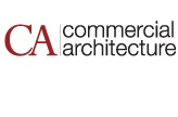 CONSTRUCT Show Commercial Architecture