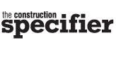 CONSTRUCT Show The Construction Specifier