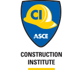 CONSTRUCT Show Construction Institute
