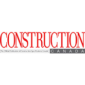 CONSTRUCT Show Construction Canada
