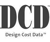 CONSTRUCT Show Design Cost Data