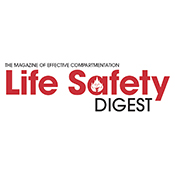 CONSTRUCT Show Life Safety Digest