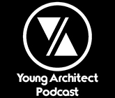 CONSTRUCT Show Young Architect Podcast