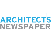 Architect Newspaper