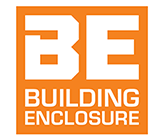 Building Enclosure Magazine