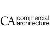 Commerical Architecture Magazine