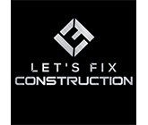 Let's Fix Construction