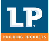 CONSTRUCT Show LP Building Products