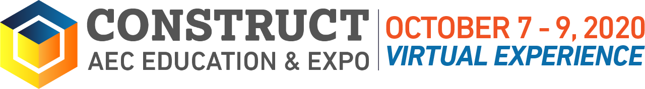 CONSTRUCT AEC Education & Expo